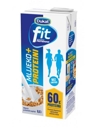Dukat Fit proteinski napitak bez...