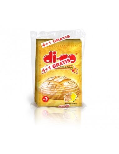 di-go instant suhi pekarski kvasac 4...