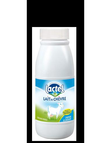 Lactel kozje mlijeko, 0,5 l