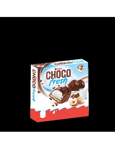 Kinder Choco Fresh, 41 g