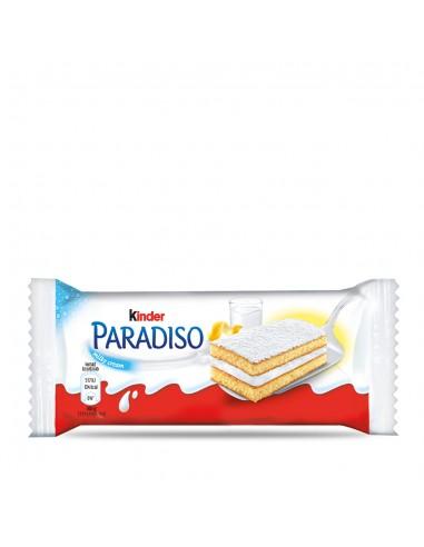 Kinder Paradiso, 29 g