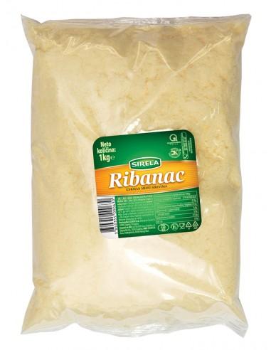 Sirela Ribanac, ribani, 1 kg